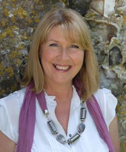 JULIE ANN BRADLEY from UK