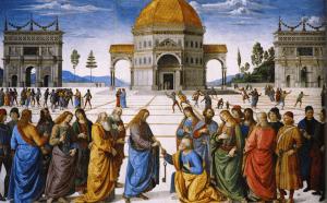JOURNEY TO KINGDOM OF GOD
