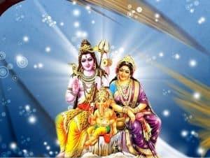 Lord-shiv-shankar-mata-parvati-ganeshji