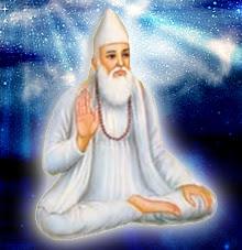 Bhagat KABEER JEE